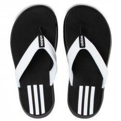 Adidas Comfort Flip Flop (EG2065) Дамски Джапанки