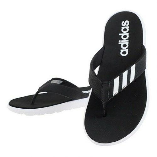 Adidas Comfort Flip Flop (EG2069) Мъжки Джапанки