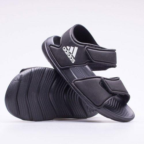 Adidas AltaSwim C (EG2134) Детски Сандали