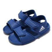 Adidas AltaSwim C (EG2135) Детски Сандали