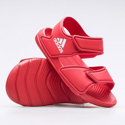 Adidas AltaSwim C (EG2136) Детски Сандали