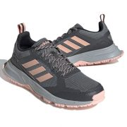 Adidas  Rockadia Trail 3.0 (EG2523) Дамски Маратонки