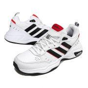 Мъжки Маратонки Adidas Strutter (EG2655)