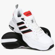 Adidas Fundamental (EG2655) Мъжки Маратонки