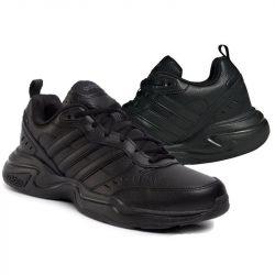 Мъжки Маратонки Adidas Strutter (EG2656)