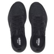 Adidas Fluidflow М (EG3666) Мъжки Маратонки