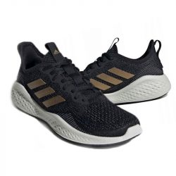 Adidas Fluidflow Gold Wmns (EG3675) Дамски Маратонки