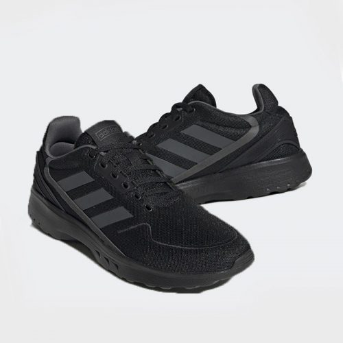 Adidas Nebzed (EG3702) Мъжки Маратонки