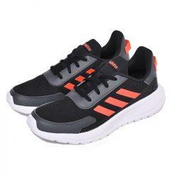 Юношески Маратонки Adidas Tensaur K (EG4124)