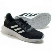 Adidas Core Tensaur Run K (EG4128)