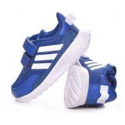 Adidas Tensaur Run I (EG4140) Детски Маратонки