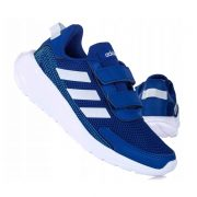Adidas Tensaur Run C (EG4144) Детски Маратонки