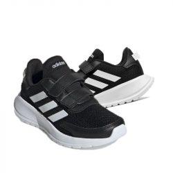 Детски Маратонки Adidas Tensaur Run C (EG4146)