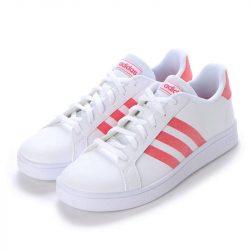 Adidas Grand Court K (EG5136)