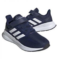 Adidas Runfalcon C (EG6147) Детски Маратонки