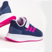 Adidas Core Runfalcon I (EG6154)