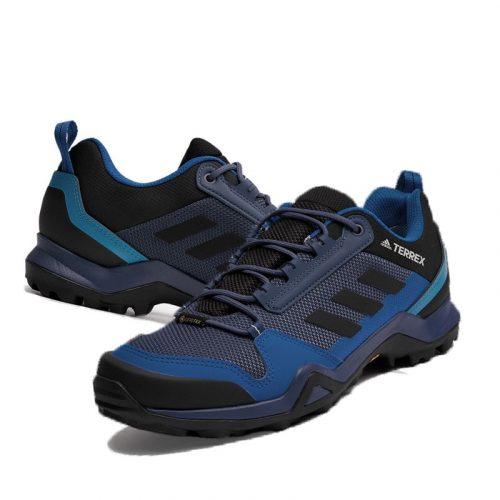 Adidas Terrex AX3 GTX (EG6163) Мъжки Маратонки