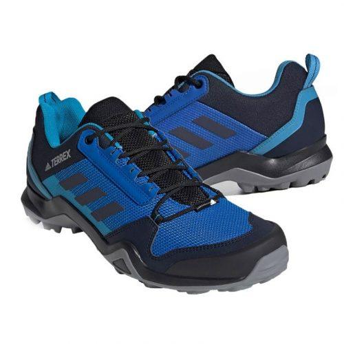 Adidas Terrex AX3 (EG6176) Мъжки Маратонки
