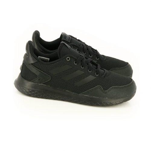 Юношески Маратонки Adidas Archivo K (EG7819)