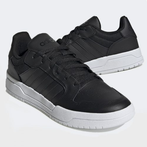 Adidas Entrap (EH1278) Мъжки Маратонки