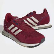 Adidas 8K 2020 (EH1431) Мъжки Маратонки