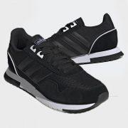 Adidas 8K 2020 (EH1434) Мъжки Маратонки