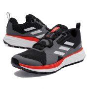 Adidas Terrex Two (EH1836) Мъжки Маратонки