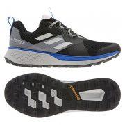 Adidas Terrex Two (EH1837) Мъжки Маратонки