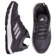 Adidas Terrex Agravic TR UB (EH2313) Мъжки Маратонки