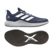 Adidas Edge Gameday (EH3373) Мъжки Маратонки