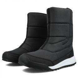 Adidas Terrex Choleah Boot C.rdy (EH3537)