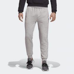 Adidas M Bb Tp (EI4620) Мъжко долнище