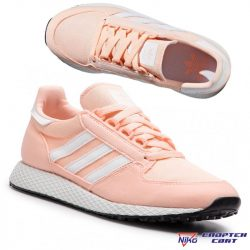 Adidas Forest Grove J (F34325)