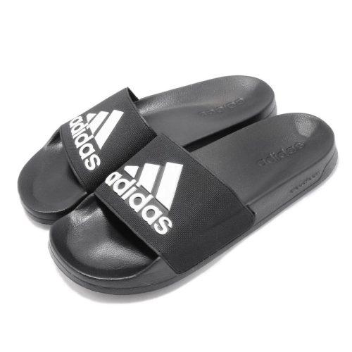 Adidas Adilette Shower (F34770) Мъжки Чехли