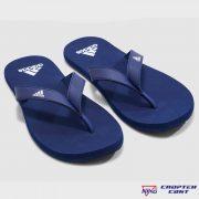 Adidas Eezay Flip Flop (F35028) Мъжки Джапанки