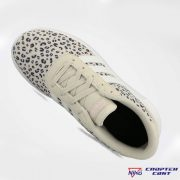 Adidas Cloudfoam Lite Racer K (F35551) Юношески Маратонки