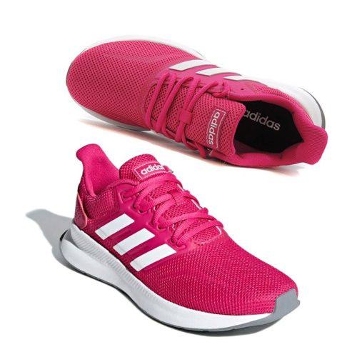 Adidas Runfalcon (F36219)