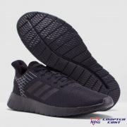 Adidas Asweerun (F36333) Мъжки Маратонки