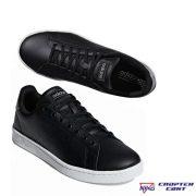 Adidas Advantage (F36431) Мъжки Маратонки