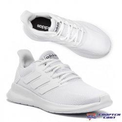 Adidas Runfalcon K (F36548)