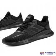 Adidas Runfalcon K (F36549)