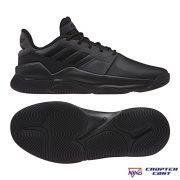 Adidas Streetflow (F36621) Мъжки Кецове