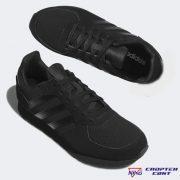Adidas 8K (F36889) Мъжки Маратонки