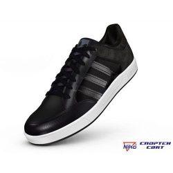 Adidas Varial Low (F37491) Мъжки Маратонки