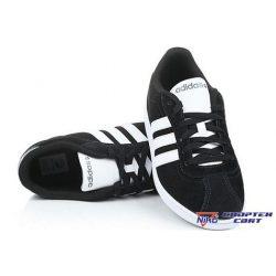 Adidas Vlneo Court (F38480) Мъжки Маратонки