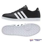 Adidas Vlneo Court (F38485) Мъжки Маратонки