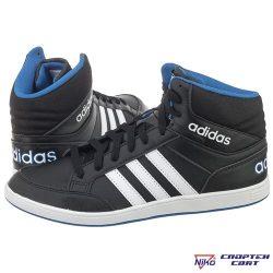 Adidas Hoops Mid K (F99521)