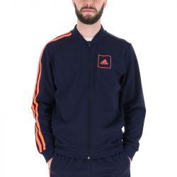 Adidas Must Have 3 Stripes (FI4665) Мъжки суичър