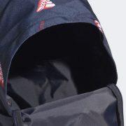 Adidas Classic Backpack (FJ9361) Раница