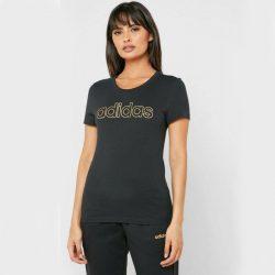 Adidas Essentials Branded (FL0164) Дамска тениска